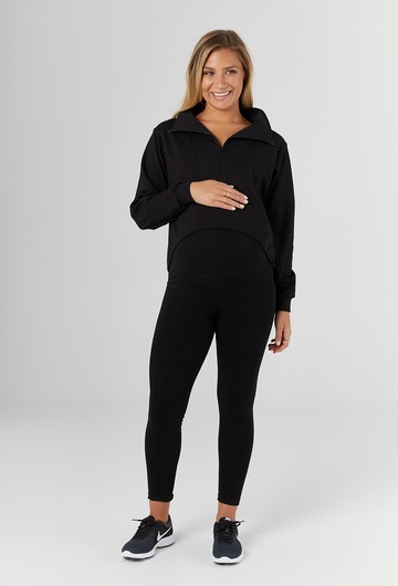 Sports Maternity Leggings