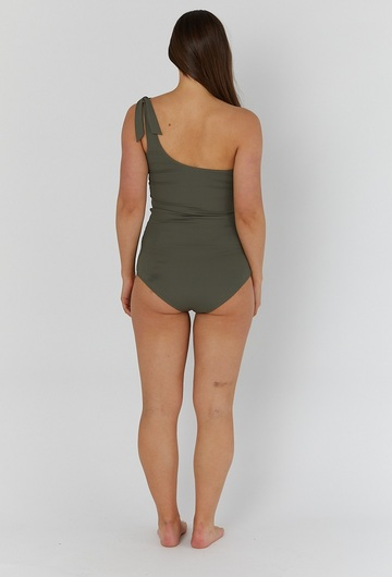 Maldives Maternity Swimsuit