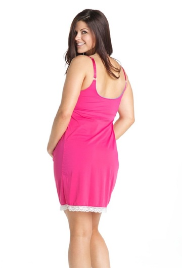 Hot! Maternity/Nursing Nightie