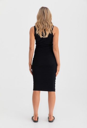 Portugal Dress - Restocked