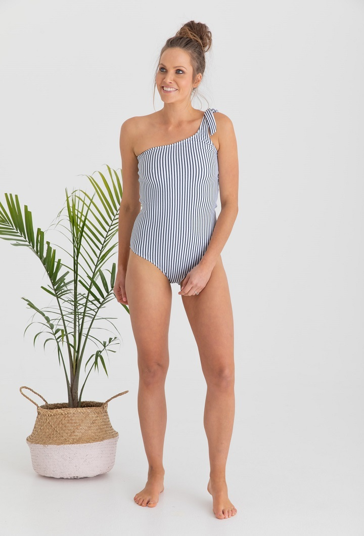 The swimsuit you can nurse in